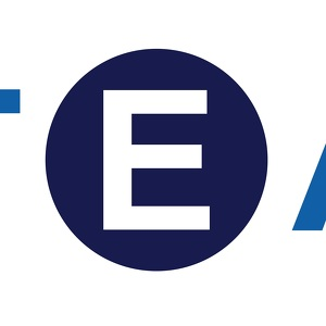 Fundraising Page: E-Team